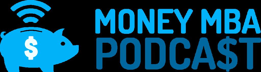 moneyMBA-logo_piggybank-dollar